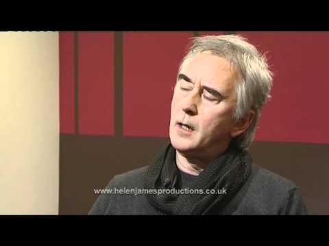 Denis Lawson - Marchlands Interview