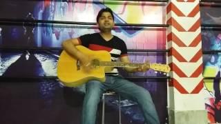 download lagu Safar  Jab Harry Met Sejal Acoustic Guitar Cover gratis