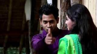 Mushfiquer Rahim | Pre-Wedding Shoot
