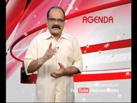 Facts behind free internet and Facebook | Agenda 13th February 2015