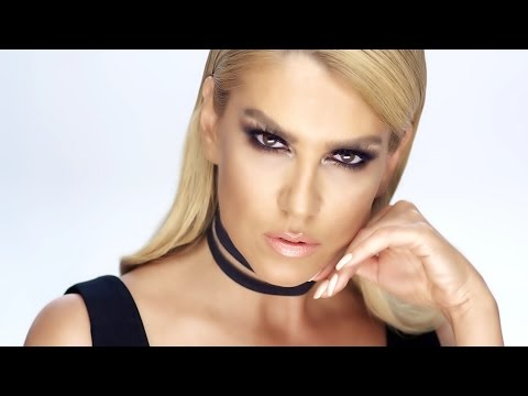 Leonora Jakupi Diamant pop music videos 2016