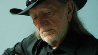 Watch Willie Nelson Four Walls video