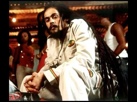 Damian marley There for you letras/lyrics
