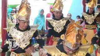 Download Lagu Iwak Peda - BUROK PANDAWA NADA Gratis STAFABAND