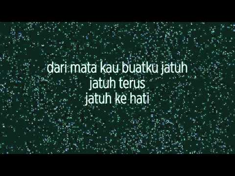 JAZ - Dari Mata (Music)