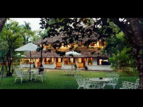 India Kerala Mararikulam Marari Beach Resort India Hotels Travel Ecotourism Travel To Care