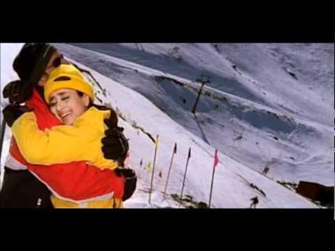 Main Prem Ki Diwani Hoon Chali Aaye Chali Aaye Sub Español