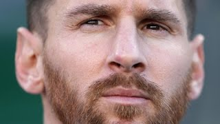 messi quedate cancion 2016