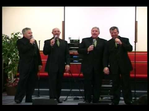 Southern Gospel Song - I'll Fly Away video
