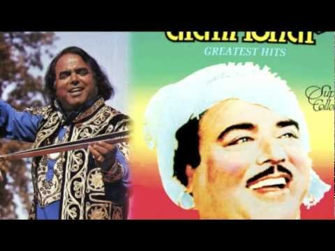 Alam Lohar - Mirza Jutt video
