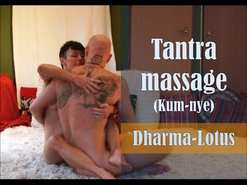 middag tantra massage sex