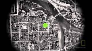 24 Hours After Hiroshima 1/3
