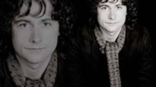 Billy Boyd - Pippin's Song (OST The Lord of the Rings)