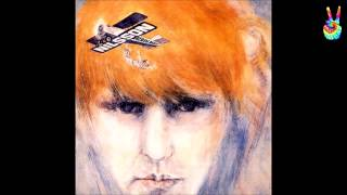 Watch Harry Nilsson The Wailing Of The Willow video