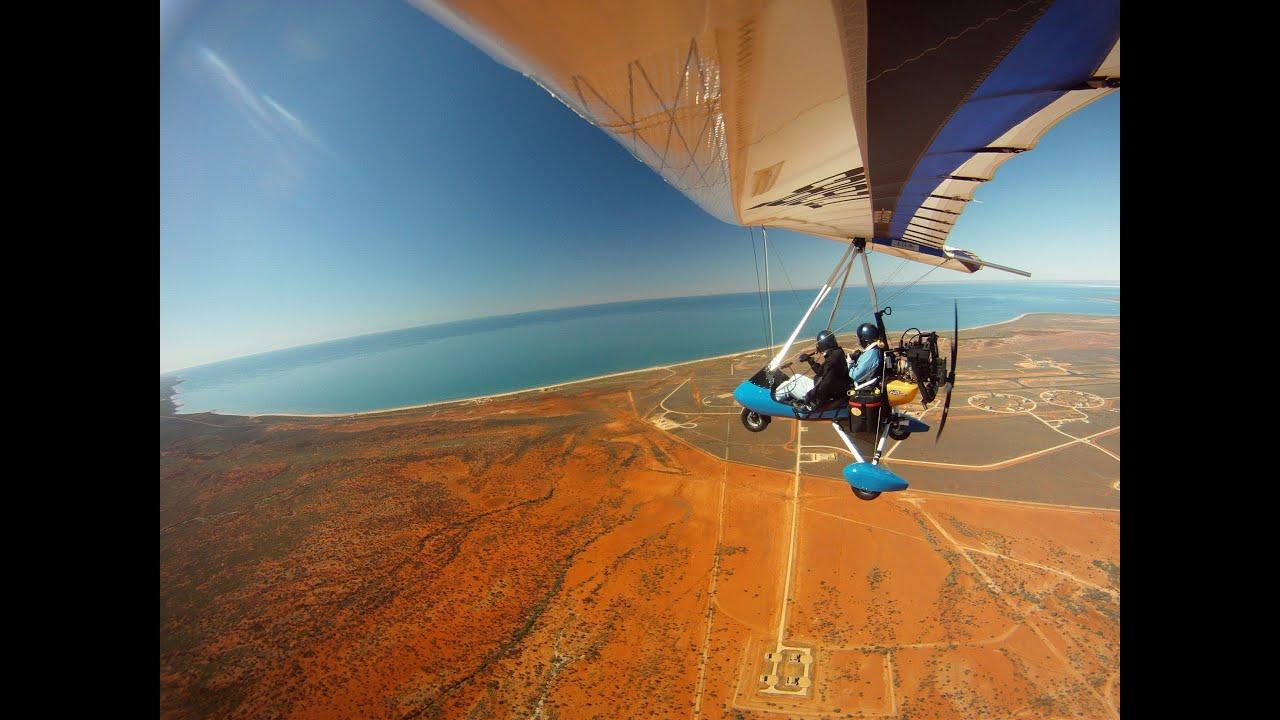 find a fling privategirls Western Australia