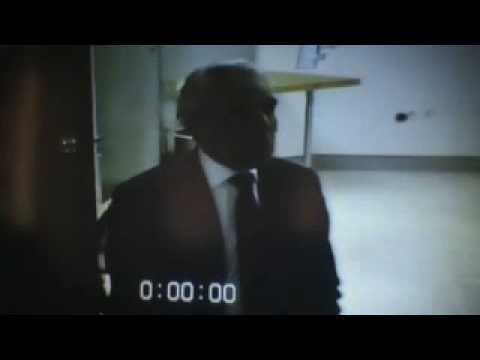 Qari Mohammad Sulaiman video