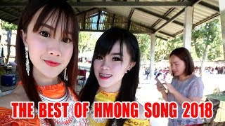 Hmong Sad Song 2018 !! Hmong New Song 2018 !! เพลงม้งเพราะๆ 2018 !! The Best Of Hmong Song 2018 !!