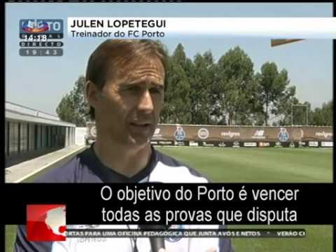 Silvestre Varela já treinou esta manhã com o FC Porto