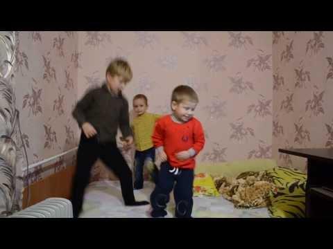 Гражданская Оборона, Егор Летов - Детский доктор сказал «ништяк» (оригинал)