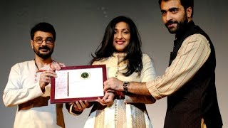 WBFJA 2017 Award Winners | 2016 Best Bengali Film Actor & Director | 2016 Top Bengali Film Actor