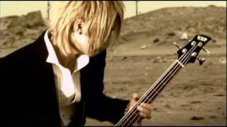 Клип The GazettE - Chizuru