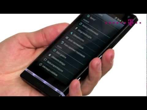 Jak zainstalować i korzystać z MyWallet na Androidzie?