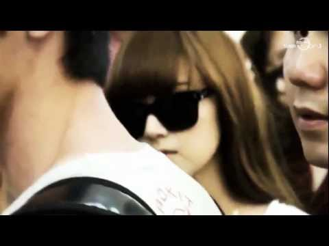 [FMV] Last one standing - Jessica SNSD