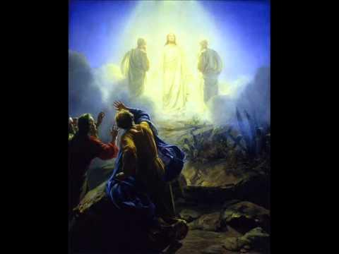Лист Ференц - In Festo Transfigurations Domini Nostri Jesu Christi