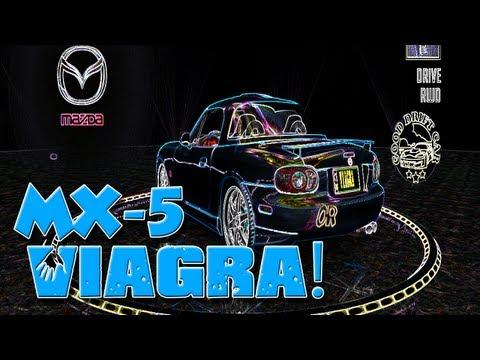 Juiced 2: Viagra (replica)