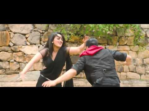 Dhadang Dhang Official New Item Song Rowdy Rathore 2012 Ft...
