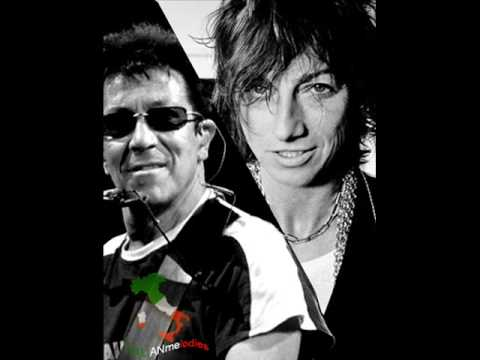 Gianna Nannini - Un Estate Italiana