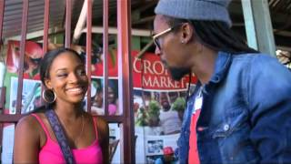 Download Lagu JAH CURE - THAT GIRL (OFFICIAL MUSIC VIDEO) Gratis STAFABAND
