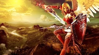 2 Hours - Pure Epic Music Mix || Majestic Orchestral