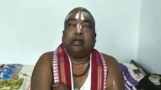 Divine speech of H. H Baba Balia