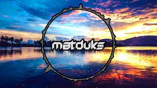 Best Hardstyle, Psystyle, Rawstyle Mix 2018 (Episode 18 - The Hard & Loud Podcast by Matduke)