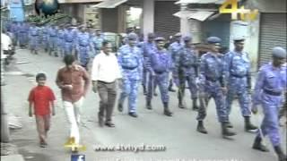 4tv khabernama 05-12-2012 part 02
