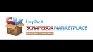 How to make a Scrapebox Auto Approve List for 2017