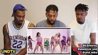 download lagu Yo Gotti Ft. Nicki Minaj - Rake It Up gratis
