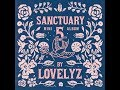 [1 HOUR] Lovelyz(러블리즈)   Lost N Found(찾아가세요)