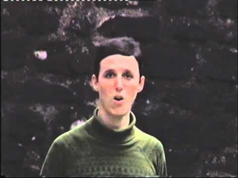Pierre Pierre - On s'est rencontré sur Myspace (clip)