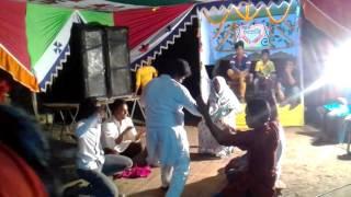 Amma jan gana akta sundor dance with rofik