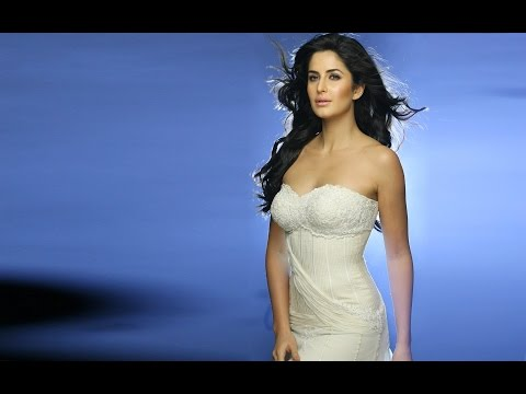 Katrina Kaif's Exclusive Interview On Bang Bang Part 1