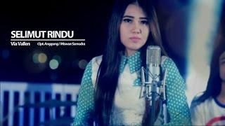 Via Vallen - Selimut Rindu (Official Music Video)
