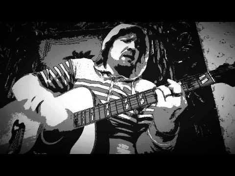 9-й район снял гитару с плеч