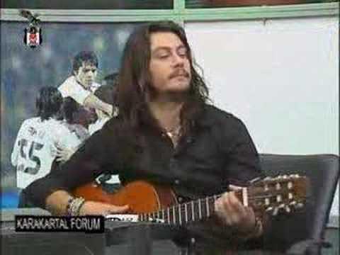Gesi Baglari - Baris Akarsu