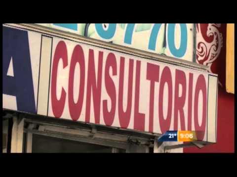 Escasea el Tamiflu. Los casos de influenza se multiplican en Nuevo León
