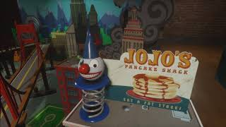 2017 8 24 VWT Sansar @ Toppleton Toy Town, by Sansar Studios