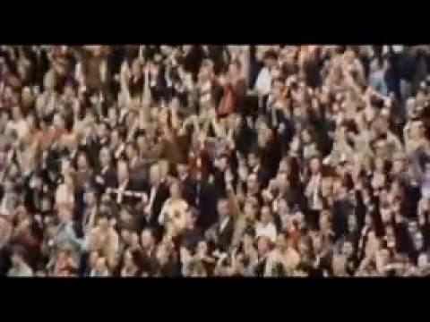 George Best - The Belfast Boy