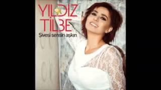 Yıldız Tilbe  Kardelen 2014 Yeni Albümden