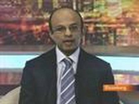 Credit Agricole's Kotecha Discusses Global Economies: Video